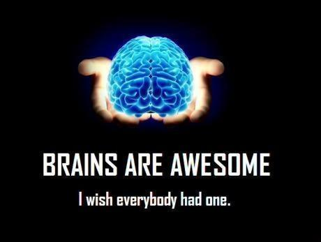 brainsareawesome