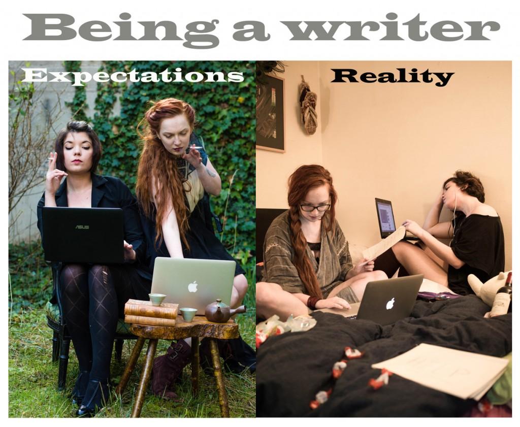 Writer-web